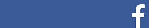 FB-FindUsonFacebook-online-512_de_DE