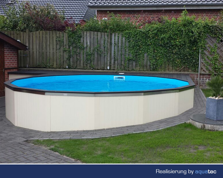 aquatec schwimmteich 14 aquatec teichbau equipment koi. Black Bedroom Furniture Sets. Home Design Ideas