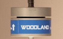woodland_rueckschlagventil
